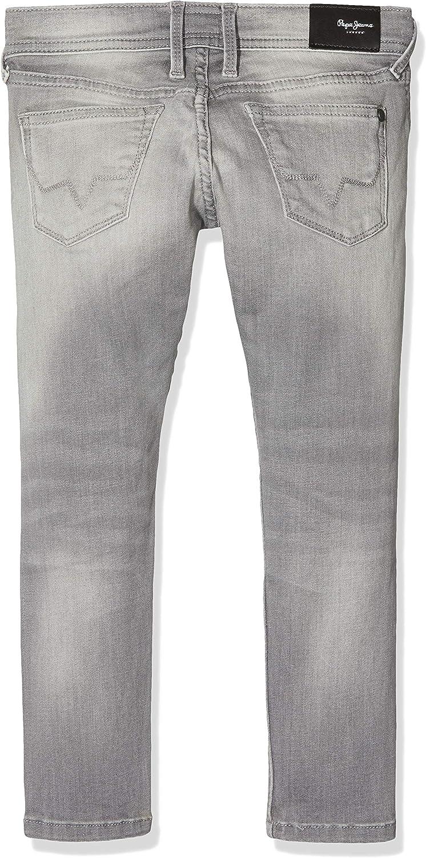Pepe Jeans Finly Jeans Gar/çon