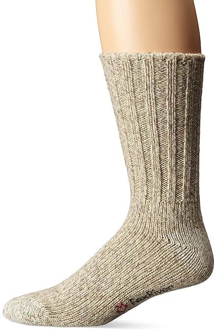 FoxRiver Norsk Ragg Socks
