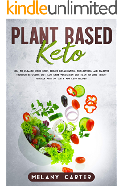 does ketogenic diet lower cholesterol