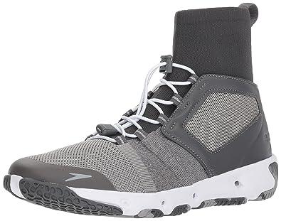 e5886085f997 Speedo Men s Hydroforce XT Fitness Water Shoes