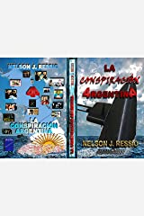 La Conspiración Argentina (Spanish Edition) Kindle Edition