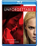 Unforgettable (BD) [Blu-ray]