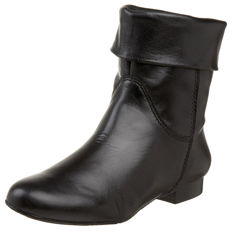 Pelle Moda Women's Fancie Boot