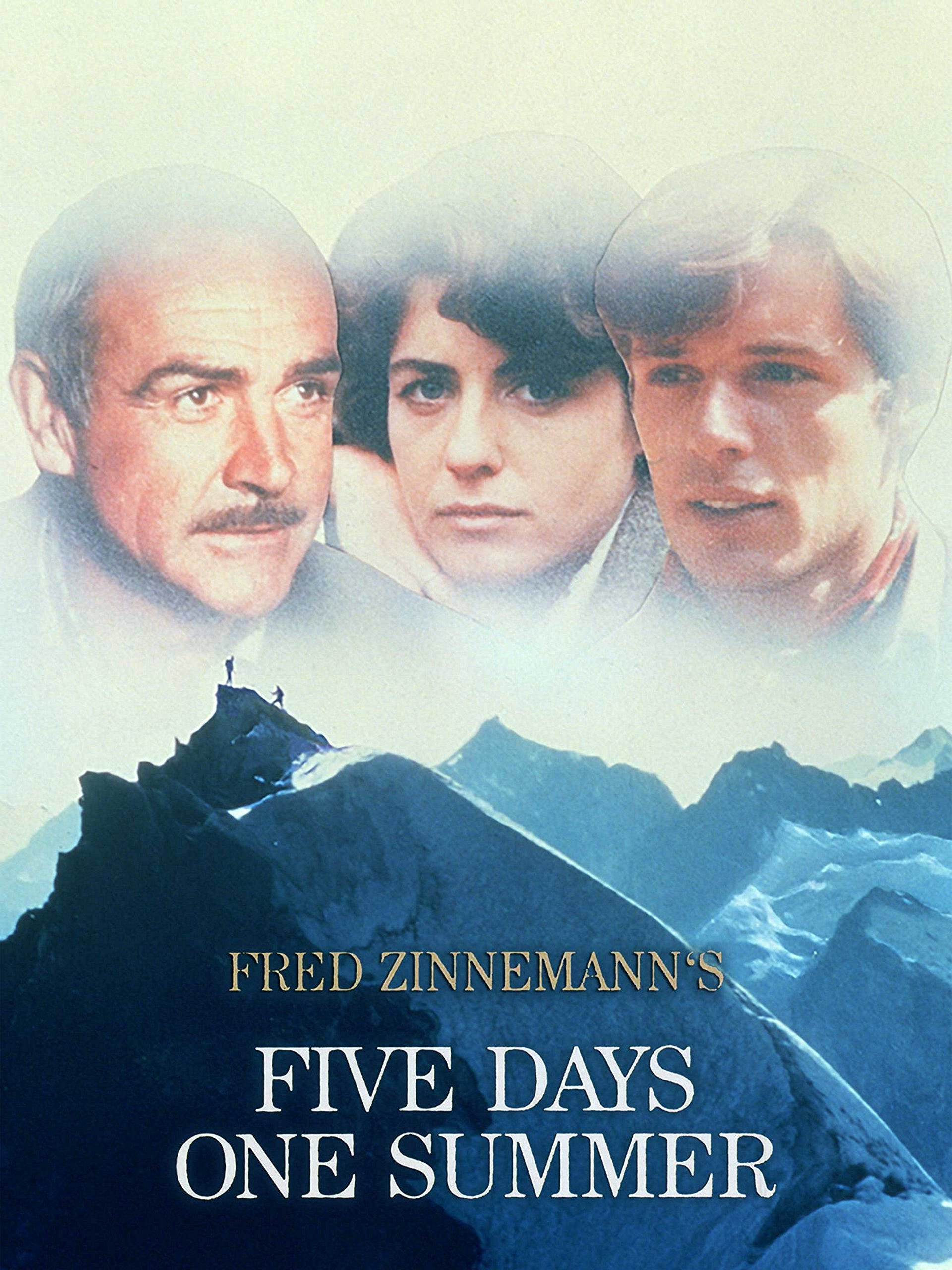 watch five days of war online free