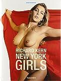 Richard Kern. New York Girls. 20th anniversary