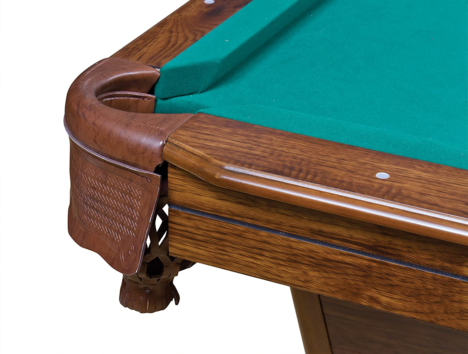 watch snooker billiard size aristocrat full riley table slate youtube