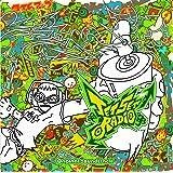 Jet Set Radio :Original Soundtrack