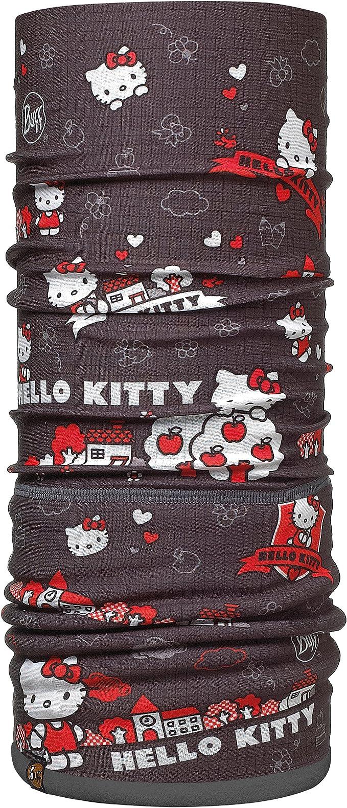 Buff Hello Kitty Tour de Cou Mixte