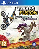 Trials Fusion Awesome Max Edition (PS4)
