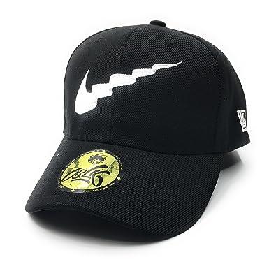27f48d5107c B L K x Gold Supreme  Wavy Dad Hat - Black  Amazon.co.uk  Clothing