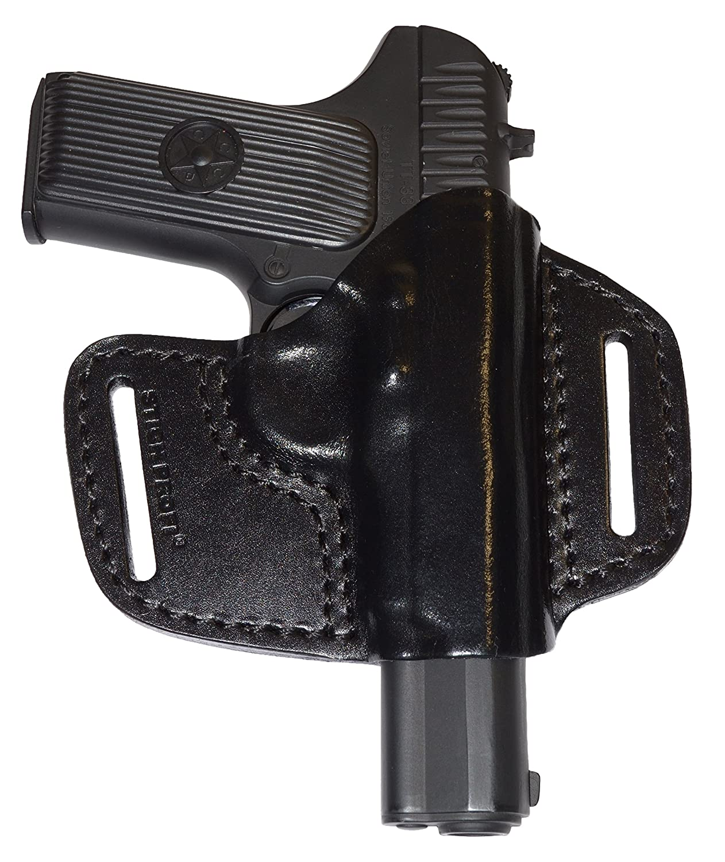 Tokarev Shoulder gun holster Zastava M-57 // M-70A Norinco-213 TT Type-54