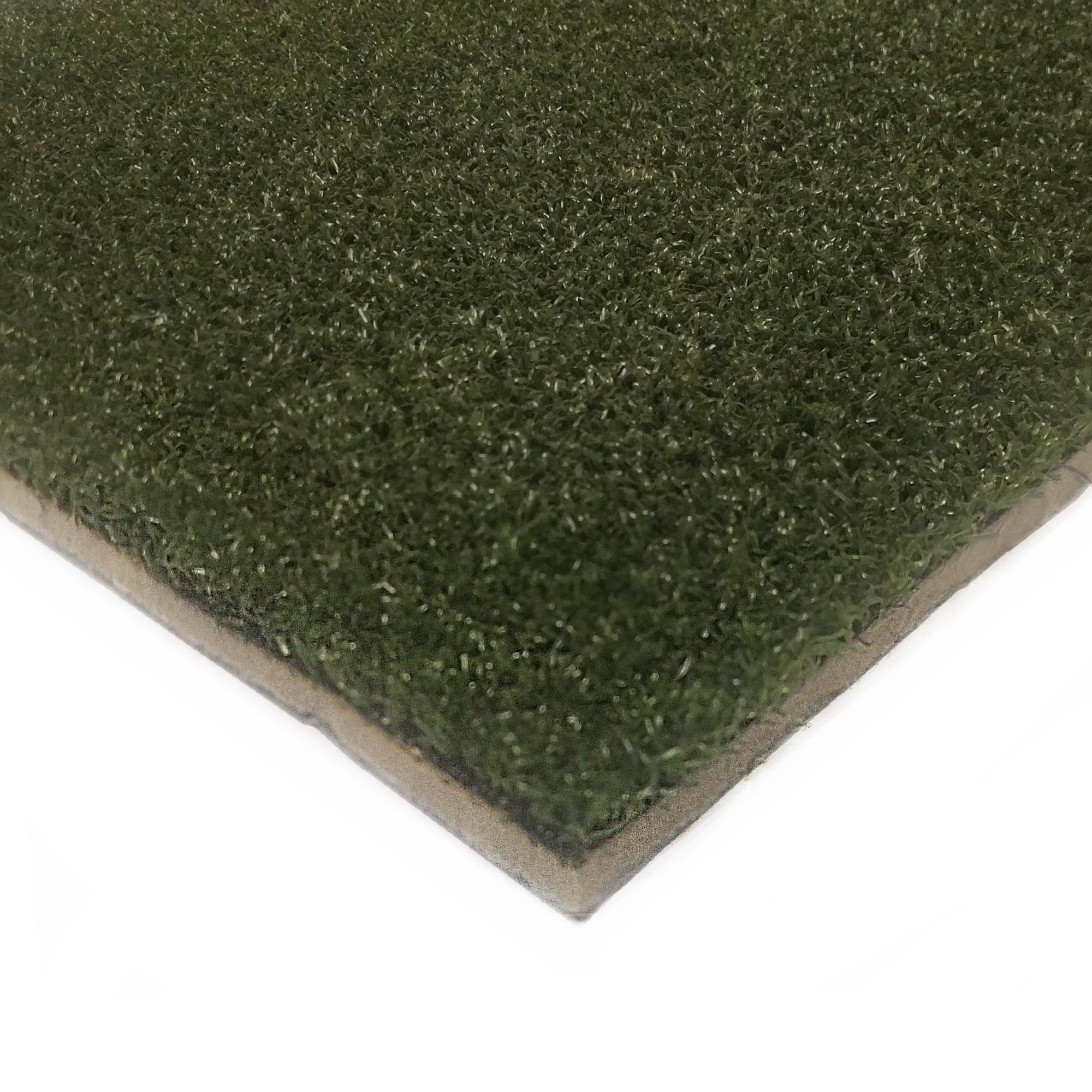 JFN Practice Putting Green Turf 1' x 3'