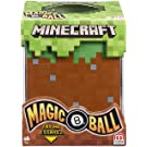 Mattel Games Minecraft Magic 8 Ball