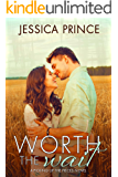 Worth the Wait (Picking up the Pieces Book 4)