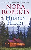 Hidden Heart: This Magic Moment / Storm Warning