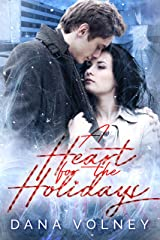 A Heart for the Holidays Kindle Edition
