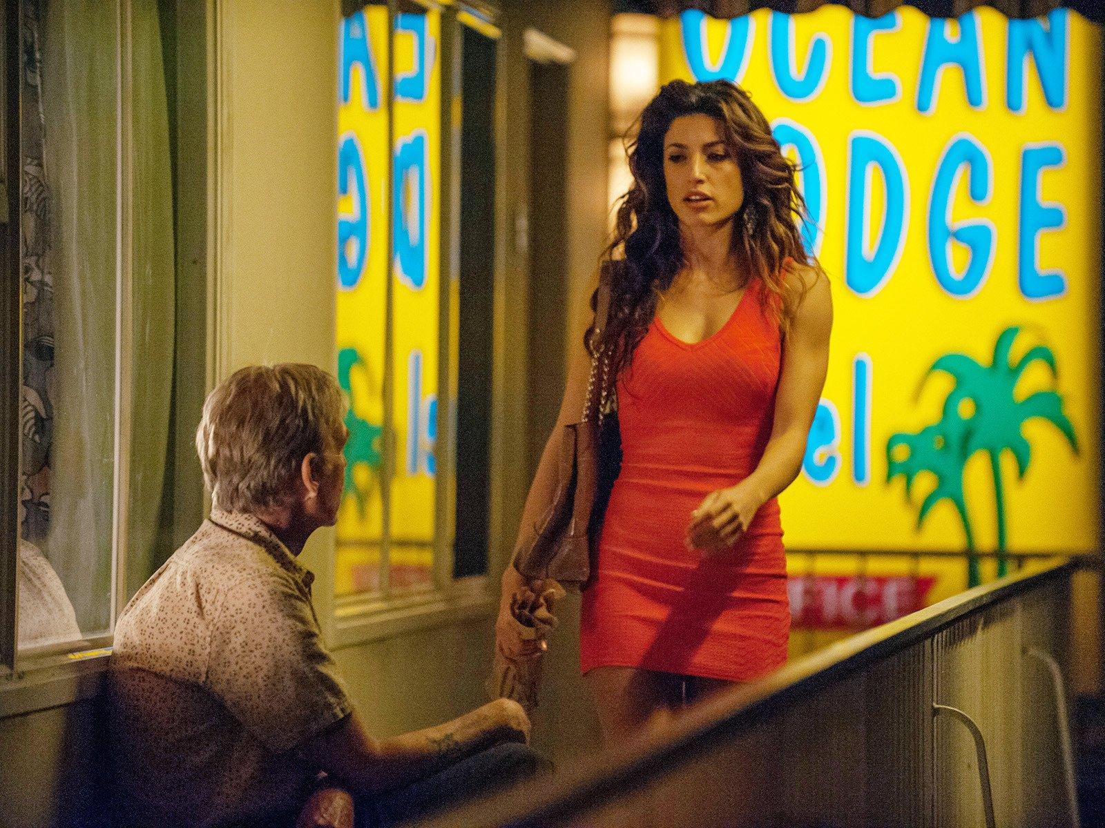 Image result for goliath season 3 tv images