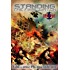 Standing the Final Watch (The Last Brigade Book 1)