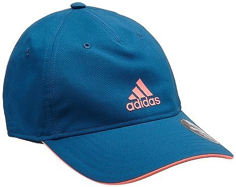 f60e5183b2d adidas CLMLT CAP Cap for Unisex