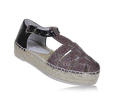 Chaussures - Sandales Lagoa YDfvKi