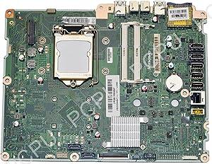 Lenovo AIO B40-30 Series Intel CPU Motherboard 5B20G54847