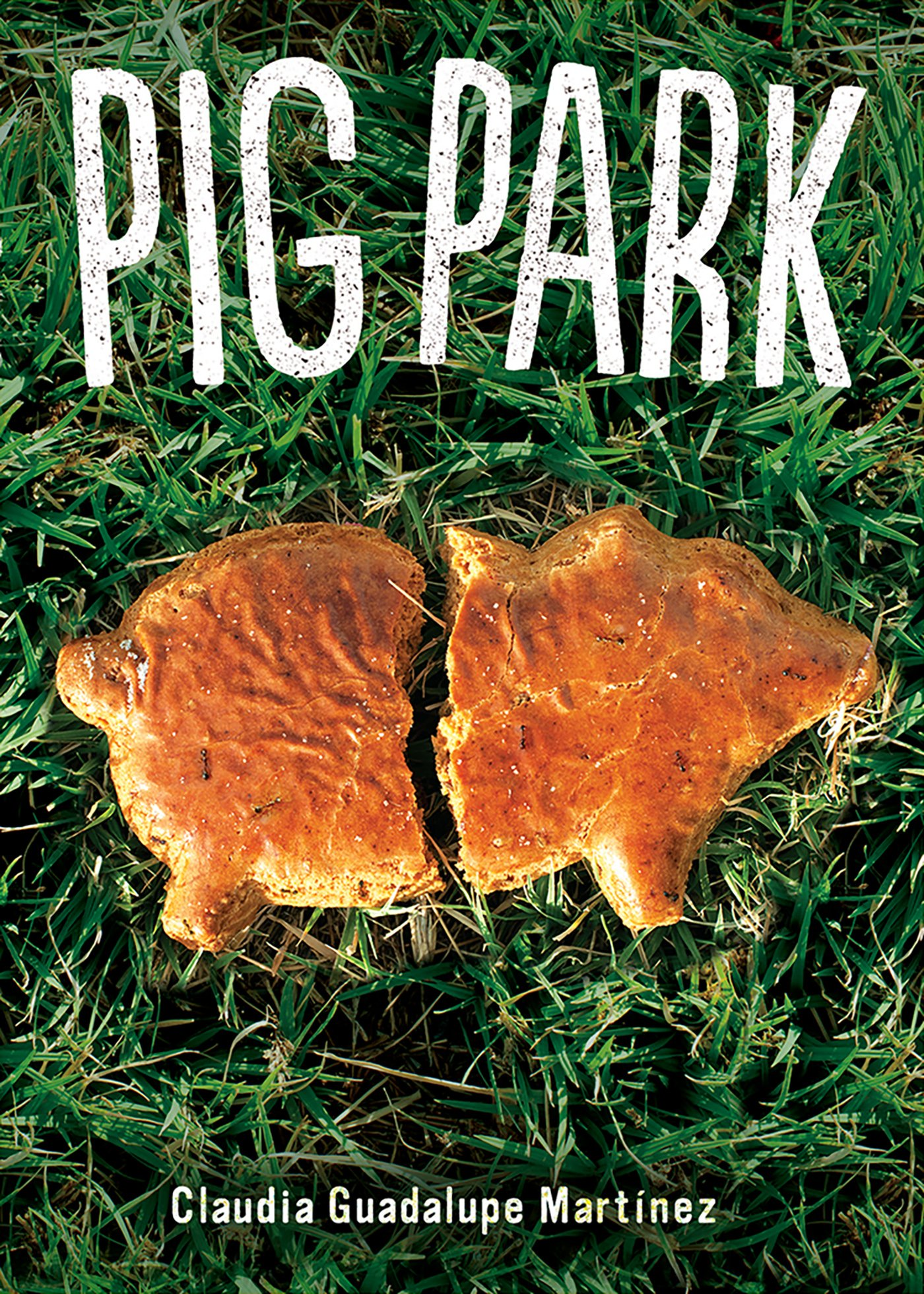 Read Online Pig Park PDF