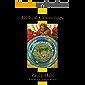Biblical Cosmology (English Edition)