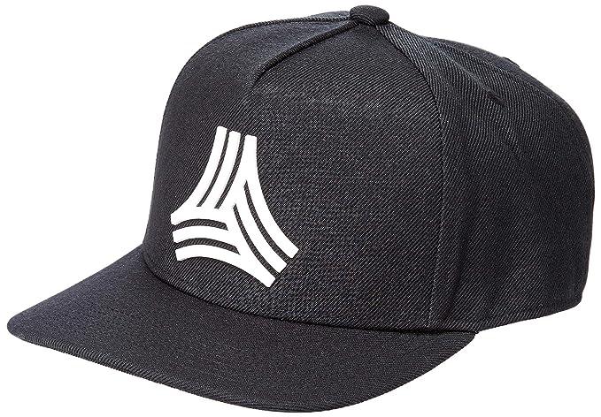 48afd633 Adidas Unisex Black Fs H90 Cap: Amazon.in: Clothing & Accessories
