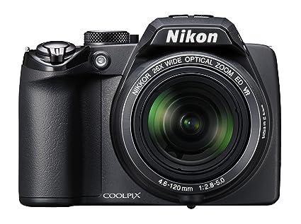 The 8 best nikon coolpix p100 lens error