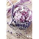 Piquenique na Provence: Uma história de vida com receitas