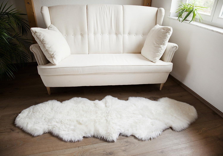 lammfell teppich ko lammfell teppich chestnut x cm fellteppich aus lammfellen with lammfell. Black Bedroom Furniture Sets. Home Design Ideas