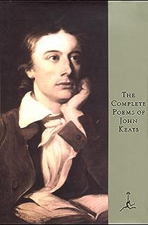 bright star keats john campion jane