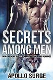 Secrets Among Men