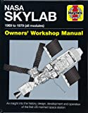 NASA Skylab Owners' Workshop Manual (Haynes Manuals)