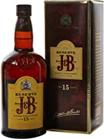 JB Reserva - Blended Scotch Whisky -700 ml