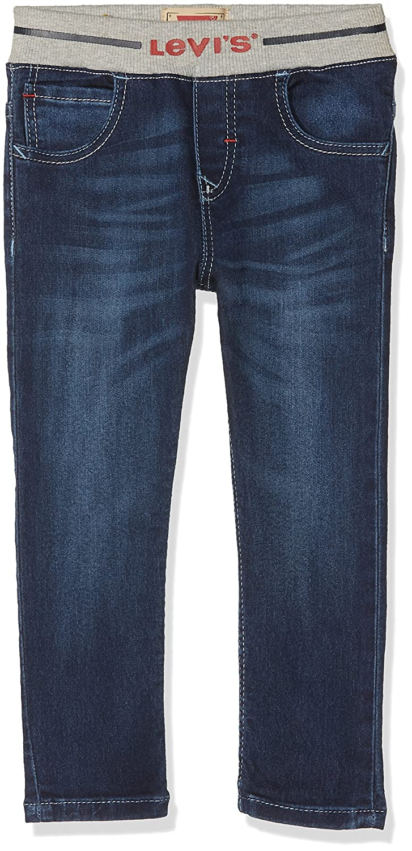 Levi's Kids Baby Boy Jeans LEVI'S® KIDS NL22004