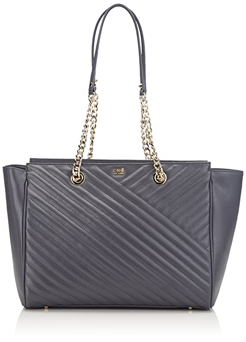 CAVALLI CLASS - Shopping Bag Idol 006 d7be551fd22