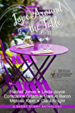 Love Around the Table