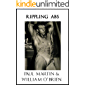 Rippling Abs: Fired Up Body Series - Vol 7: Fired Up Body