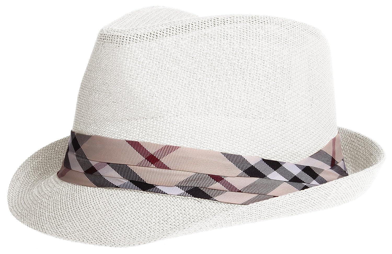 Enimay HAT メンズ B074WJ4DKC S|2116 - White 2116 - White S