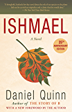Ishmael: A Novel (Ishmael Series Book 1) (English Edition)