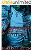 """Confessions Of An Urban Author: """"Welcome To The Industry"""" Episode 1"""