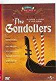 The Gondoliers: Gilbert and Sullivan [DVD] [1982]