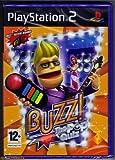 Buzz! Pop Quiz - Solus [UK Import]