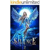 Silence (Dark Angel Academy Book 2)