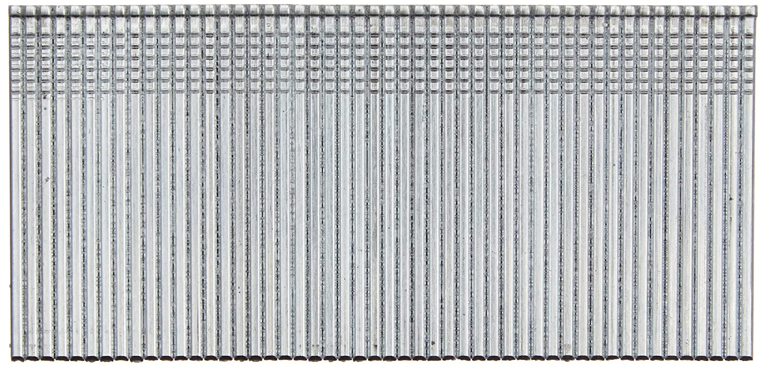 PORTER CABLE PFN16150 1 1 1 2 Inch 16 Gauge Finish Nails 1000 Pack