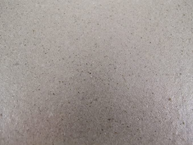 Guida d/'onda microonde BUSH Copertura Foglio di Mica 100mm x 150mm tagliata a misura