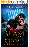The Beast and The Sibyl (A Prydain novel Book 2)
