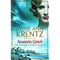 The Other Lady Vanishes (English Edition)