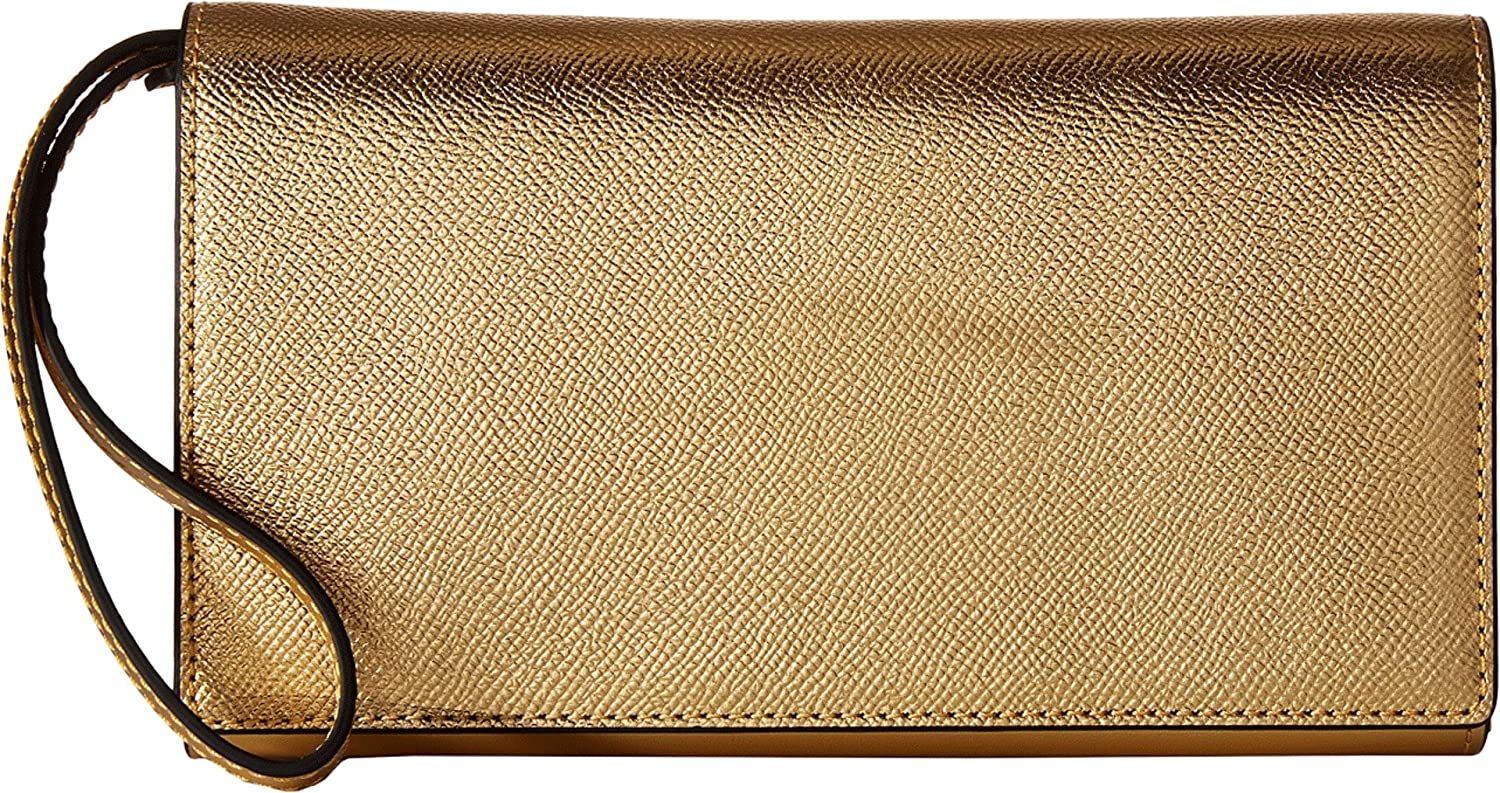 KENDALL + KYLIE Women's Bailey Accordion Wallet